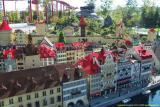 Legoland Germany 0172.jpg