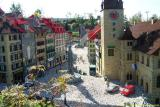 Legoland Germany 0174.jpg