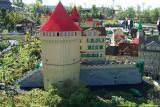 Legoland Germany 0175.jpg