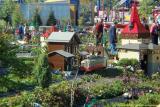 Legoland Germany 0178.jpg