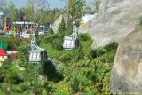 Legoland Germany 0179.jpg