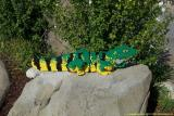 Legoland Germany 0213.jpg
