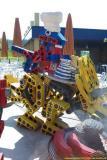 Legoland Germany 0218.jpg