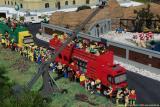 Legoland Germany 0242.jpg