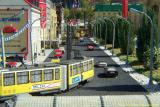 Legoland Germany 0245.jpg