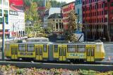 Legoland Germany 0246.jpg