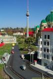 Legoland Germany 0248.jpg