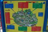 Legoland Germany 0261.jpg
