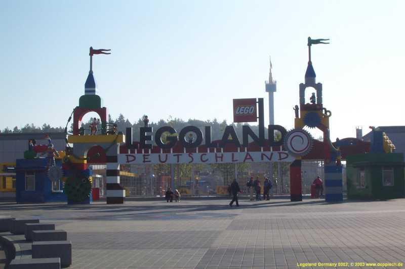 Legoland Germany 0002.jpg
