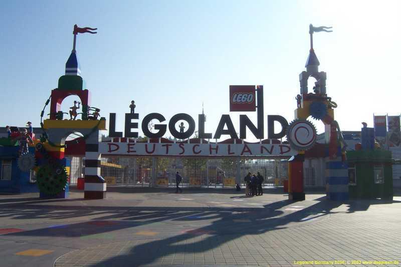 Legoland Germany 0004.jpg
