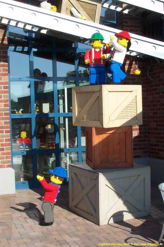 Legoland Germany 0008.jpg