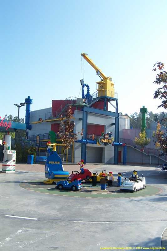 Legoland Germany 0010.jpg