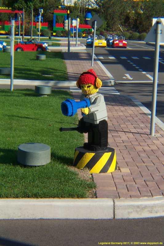 Legoland Germany 0011.jpg