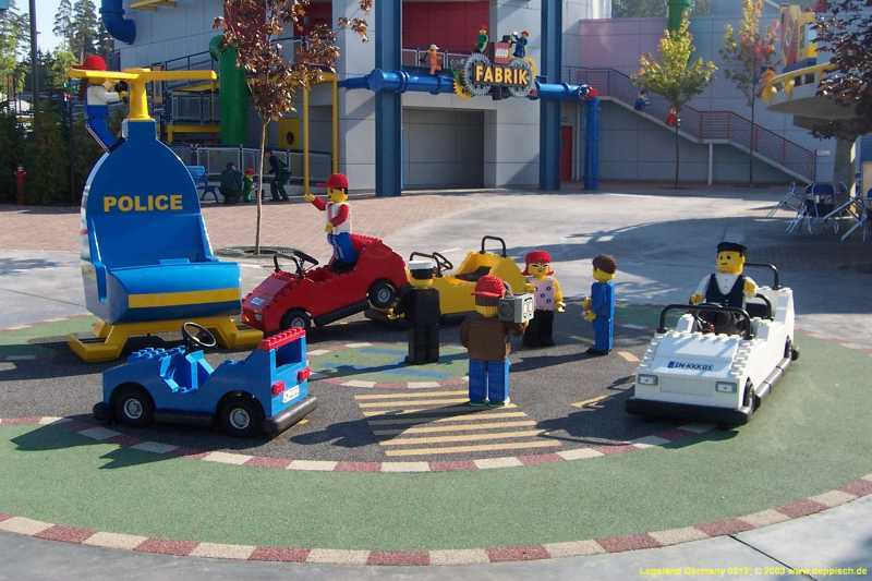 Legoland Germany 0012.jpg