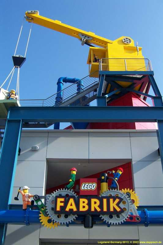 Legoland Germany 0013.jpg