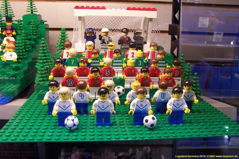 Legoland Germany 0019.jpg