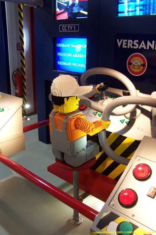 Legoland Germany 0021.jpg