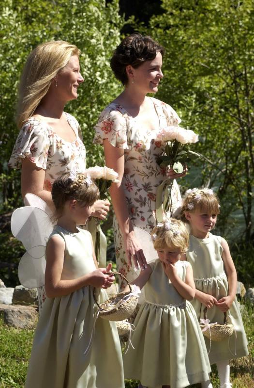 tifs wedding