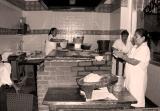 Tortilla Ladies