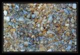 wonderful stones
