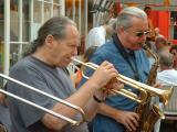 Daily 20030921  Jazz Band.jpg