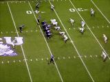 TCU Offensive Set