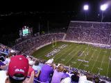 Amon Carter Stadium