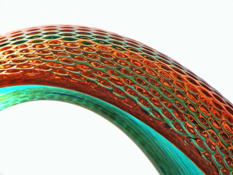 Curvy Color*