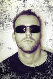 SANDER KLEINENBERG-DJ TIMES-04-03.jpg