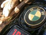 #2 BMW Boxerworks Forum Fall Colors Rally Oct '04