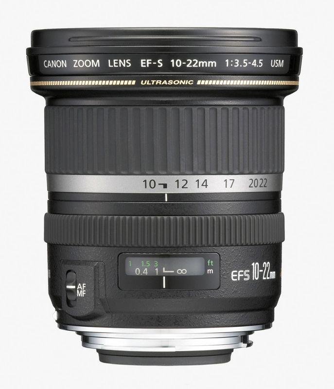 ef-s 10-22mm front.jpg