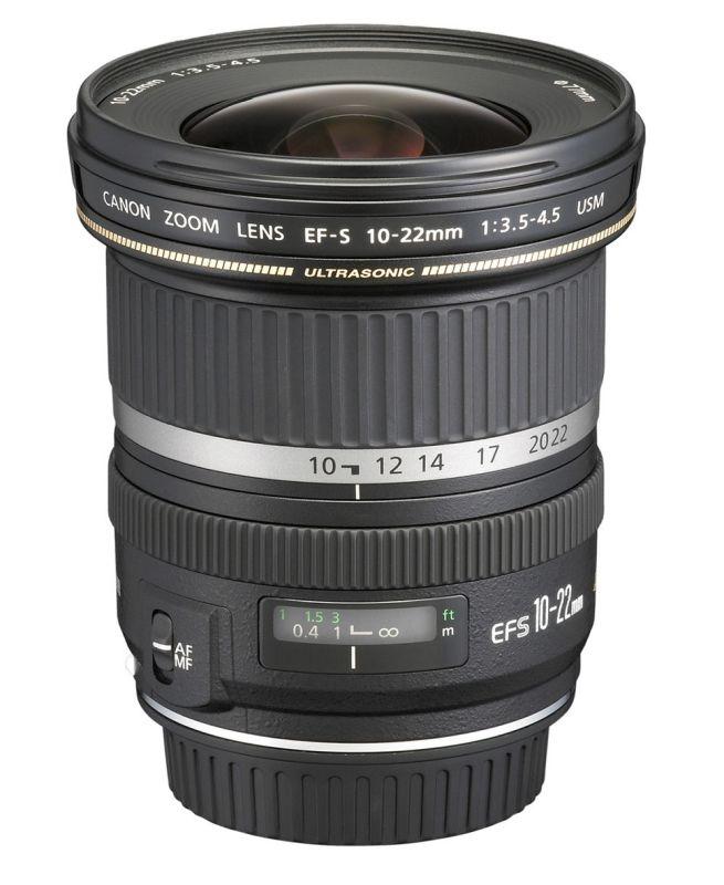 ef-s 10-22mm angle+cap.jpg