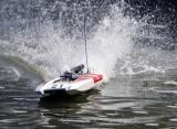RC Boat.JPG