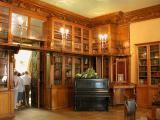 Yusupov Library