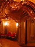 Theatre Gold