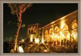 Ramadan_Cairo.jpg
