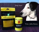 Joop's Dog Log - Saturday October 30