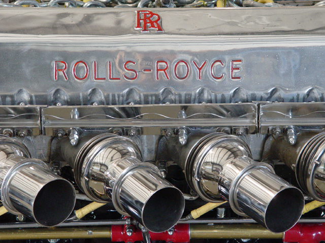 06RollsRoyce.jpg