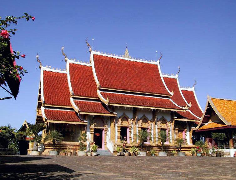 Wat Phat