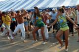 Dancing The Samba (2)
