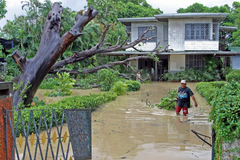 Flooded home.jpg
