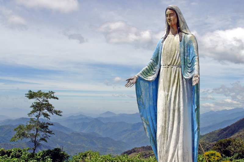Mother Mary Statue.jpg
