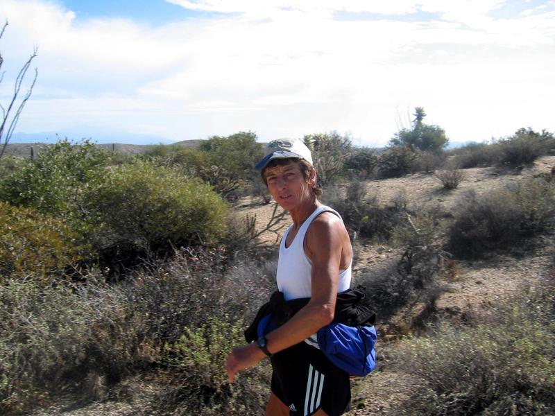 Barbara Elias last mile (29:02)