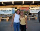 Beth & Lisa