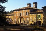 Vallon-Pont-d'Arc: Prime Real Estate