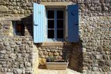 Labastide de Virac: Blue Opening