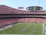 Chiefs - Dolphins