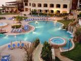 068 Marriott Hotel.jpg