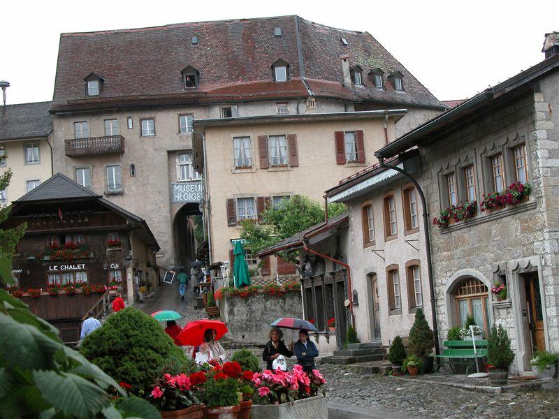 Switzerland 2003 291.jpg