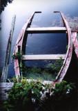 sunkboat1.jpg